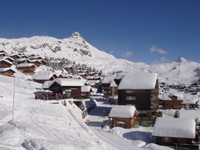 bettmeralp1.jpg