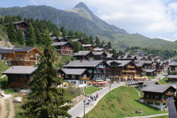 bettmeralp2.jpg